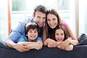 promotions_Carrefour+Assurance+habitation