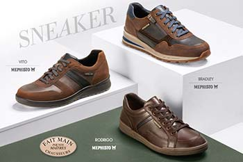 promotions_Chaussures.fr