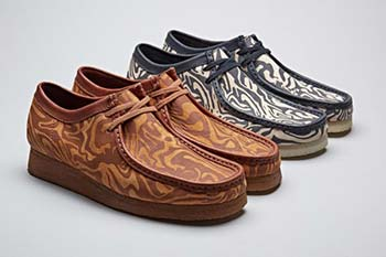 promotions_Clarks
