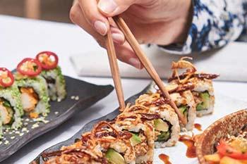 promotions_Côté-Sushi