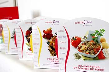 promotions_Comme+J+Aime
