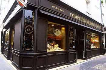 promotions_Comptoirs-Richard-Paris