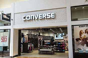 promotions_Converse