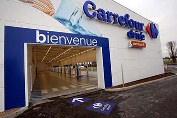 promotions_Carrefour_DRIVE