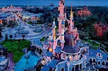 promotions_Disneyland+Paris