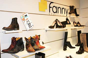 promotions_Fanny+Chaussures