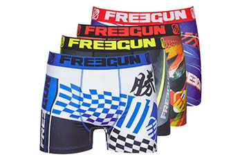 promotions_Freegun