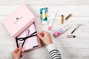 promotions_Glossybox