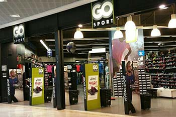 promotions_GoSport