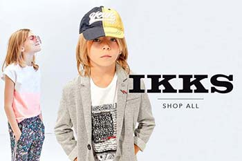 promotions_IKKS