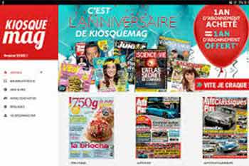 promotions_Kiosque Mag