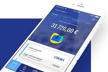 promotions_LCL Banque en ligne