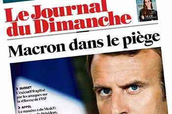 promotions_Le+Journal+Du+Dimanche