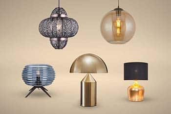 promotions_Luminaire.fr