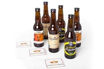 promotions_Ma+Biere+Box