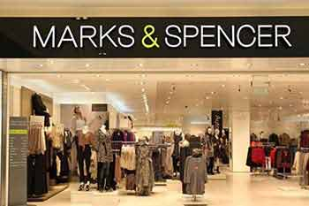 promotions_Marks_&_Spencer