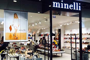 promotions_Minelli