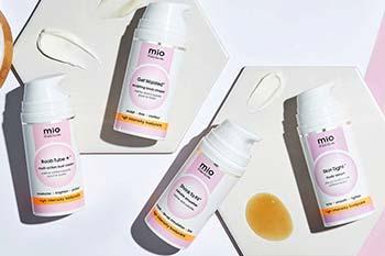 promotions_Mio+Skincare
