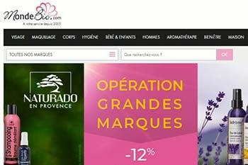 promotions_Monde_Bio