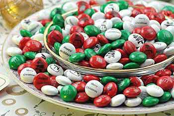 promotions_My+M&M-s