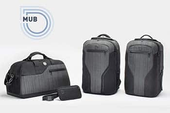 promotions_My+Utility+Bag