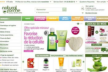 promotions_Natural-Forme