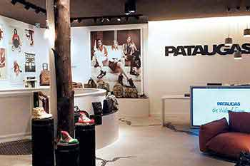 promotions_Pataugas