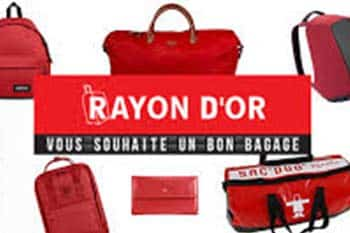 promotions_Rayon+d-or