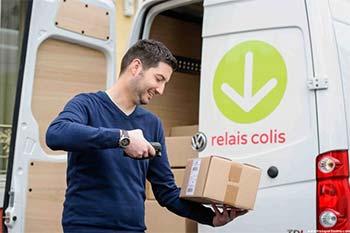 promotions_Relais-Colis-5-Ans-