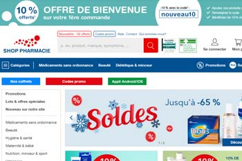promotions_Shop+Pharmacie