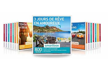 promotions_Smartbox