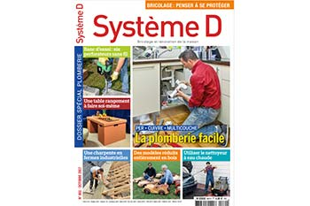 promotions_Systeme+D