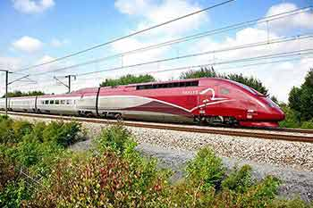 promotions_Thalys