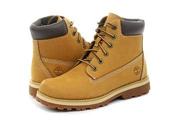 promotions_Timberland