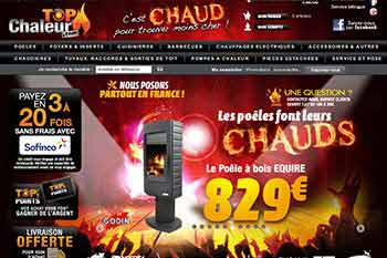 promotions_Top_chaleur