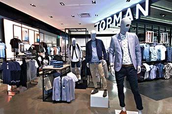 promotions_Topman