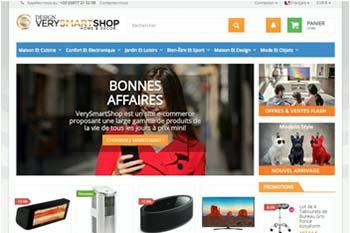 promotions_VerySmartShop