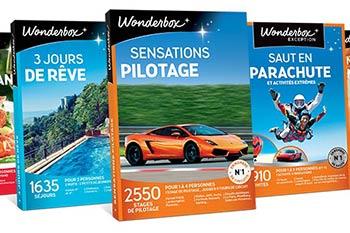 promotions_Wonderbox