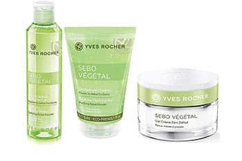 promotions_Yves+Rocher