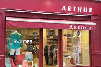 promotions_boutique-arthur.com