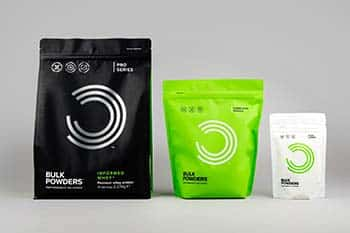 promotions_bulk+powders