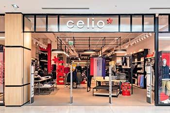 promotions_celio
