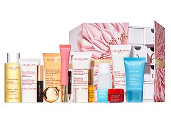 promotions_clarins