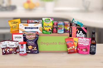 promotions_degustabox