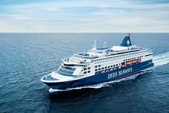 promotions_dfds