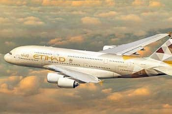 promotions_etihad-airways