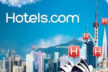 promotions_hotelscom