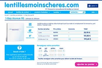 promotions_lentillesmoinscheres+com