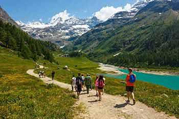 promotions_montagne+vacances