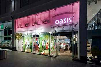 promotions_oasis